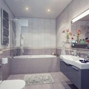 large_Jaw-droppingly Gorgeous Bathrooms That Combine Vintage With Modern17.jpg